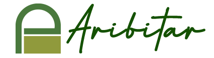 Aribitar Logo